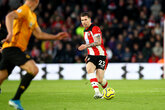 Video: Højbjerg looking at bigger picture