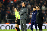 Hasenhüttl: We're motivated to progress
