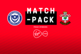 Women's Preview: Portsmouth vs Saints