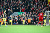 Video: Romeu reflects on Anfield disappointment