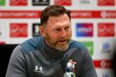 Press Conference (part one): Hasenhüttl previews Villa
