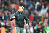Video: Hasenhüttl honoured to extend Saints stay