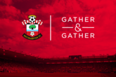 Saints announce new catering and events partnership