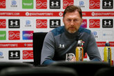 Press Conference (part two): Hasenhüttl prepares for Brighton test