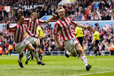 On This Day: Saints reach 2003 FA Cup final