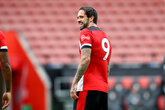 Highlights: Southampton 3-2 Bristol City