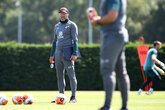 Hasenhüttl: We must do more
