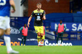 Video: Stephens reacts to Everton draw