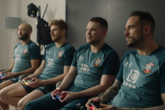 Venny Rebooted: Saints prepare esports star for ePremier League finals