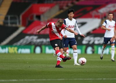 Ward-Prowse: Positives to take
