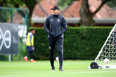 Press Conference round-up: West Brom