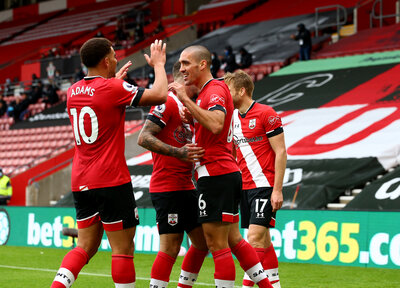 """Romeu delighted with """"best goal"""""""