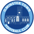 Ilminster Town