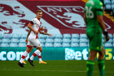 Ward-Prowse: A positive step