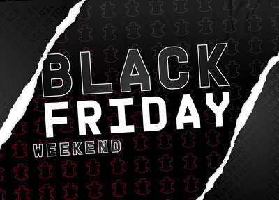 Shop our Black Friday deals