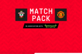 Match Pack: Saints vs Man United