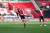 Video: Ward-Prowse on FA Cup victory