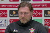 Press conference (part two): Hasenhüttl assesses Burnley