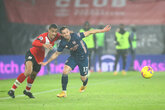 Valery: We have to learn and move on