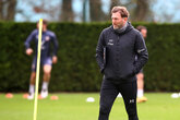 Video: Hasenhüttl previews Villa