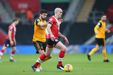 Romeu: It's tough to take