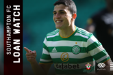 Loan Watch: Elyounoussi shines for Celtic
