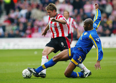 On This Day: Saints put three past Leeds