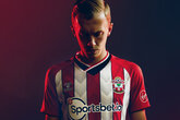 The Southampton DNA: The story behind the 2021/22 home kit