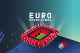 Last tickets remaining for England screening at St Mary's