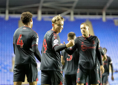B Team Report: Back-to-back in PL2